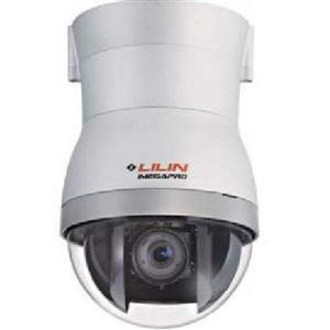 LILIN IPS7228M 22倍室內型1.3MP高畫質高速球型網路攝影機