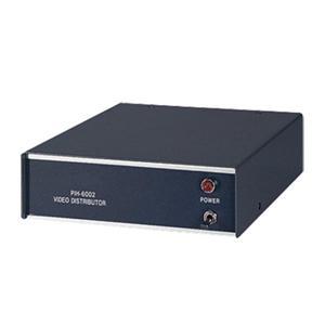 <br/><br/>  LILIN PIH-6002 影像分配器 1入4出<br/><br/>