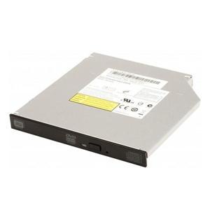 LITEON DS-8ABSH 8X內接薄型DVD燒錄機