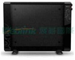 美泰克電膜式電熱器 (MMH201)