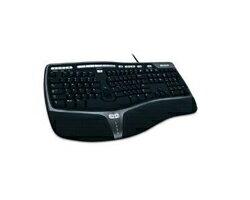 Microsoft 無線鍵盤 2000