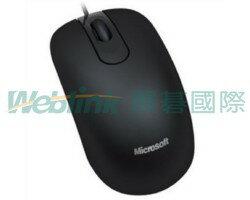 微軟 35H-00001 光學鼠200 (工業包裝)