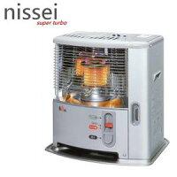 煤油暖爐推薦到日本Nissei 煤油暖爐(NC-S242RD)就在賣電腦推薦煤油暖爐