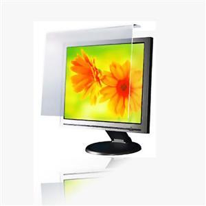 新視王20吋抗UV液晶螢幕保護鏡 (BL20WPL)