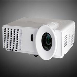 Optoma奧圖碼 EX635 投影機