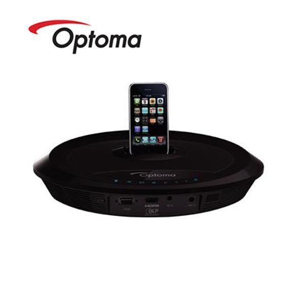 <br/><br/>  Optoma NEO-i LED液晶投影機<br/><br/>