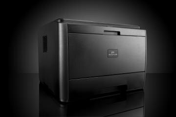 PANTUM P3255DN 黑白雷射印表機