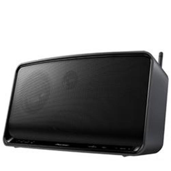 <br/><br/>  PIONEER XW-SMA3 Wi-Fi無線揚聲器系統<br/><br/>