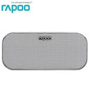 Rapoo 雷柏A500- 藍芽NFC多媒體音箱 (六色可選)