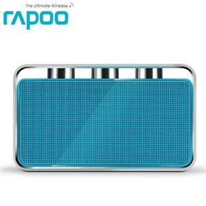 Rapoo 雷柏A600 藍芽NFC多媒體音箱 (六色可選)