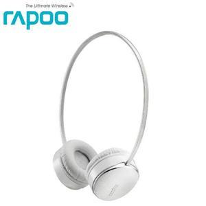 Rapoo 雷柏S500- 藍芽無線耳機麥克風 (六色可選)