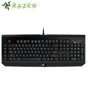 Razer Blackwidow 2014 黑寡婦 機械電競鍵盤-中文