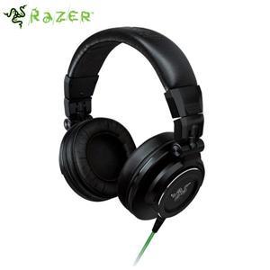 Razer Adaro DJ 海神專業版 耳機