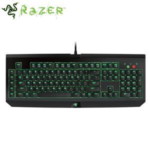 Razer Blackwidow Ultimate 2016 黑寡婦終極版-機械電競鍵盤-中文