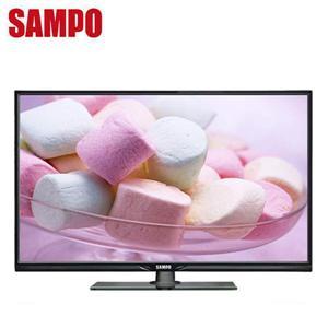 SAMPO聲寶 42吋 Full HD LED液晶顯示器(EM-42BT15D)