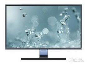 SAMSUNG S27E390HS 27 16:9 液晶螢幕