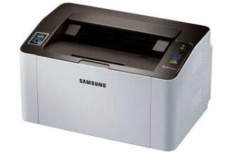 Samsung SL-M2020W 黑白雷射無線網路印表機