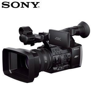 SONY FDR-AX1 數位攝影機