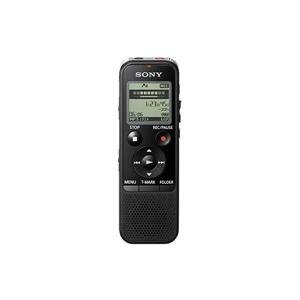SONY ICD-PX440(4GB)立體聲數位錄音筆
