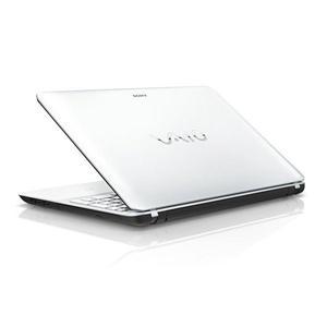 SONY VAIO SVF15329CW 粉/白 兩款15.5吋筆記型電腦  15.5吋觸控/i5-4200U(1.6G)/4G(on board)max16G/1TB/GT 740M 2G/燒W8