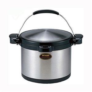 TIGER虎牌 真空保溫調理燜燒鍋 (NFB-C520)