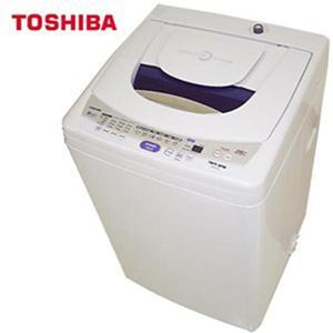 TOSHIBA東芝9公斤洗衣機(AW-G9280S)
