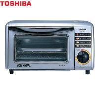 東芝電烤箱 HTR-1150GN