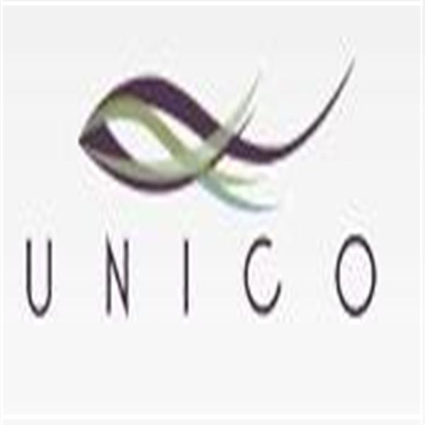 <br/><br/>  UNICO AUN-80 氣壓式銀幕<br/><br/>