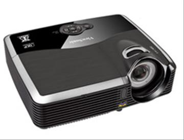 ViewSonic XGA/2500ANSI 短焦投影機 ( PJD5353 )