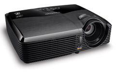 <br/><br/> ViewSonic XGA/3200ANSI 投影機 ( PJD6243 )<br/><br/>