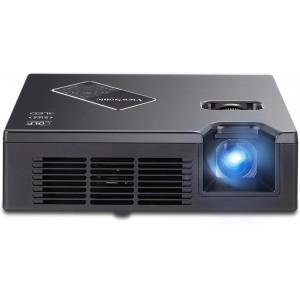 <br/><br/>  ViewSonic WXGA 超輕LED 投影機 PLED-W800<br/><br/>