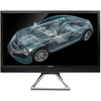 VIEWSONIC 28寬螢幕顯示器 ( VX2880ML )
