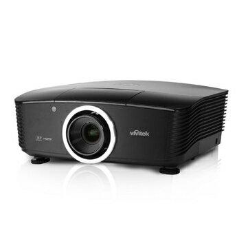Vivitek XGA/5200ANSI 投影機 ( D5000 )