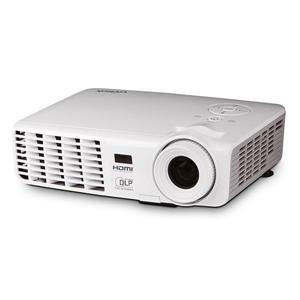 vivitek D516 商務/教育/小型空間 投影機