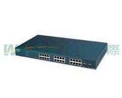 ZyXEL GS1920-24 L2 智慧型網管交換器
