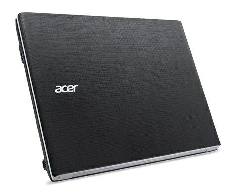 ACER宏碁 Aspire E系列 E5-473G-56CS 14吋筆記型電腦 (i55200U/4G /1000 /SM /W8.1)