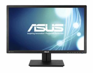 ASUS PB278Q 27吋寬螢幕 IPS液晶顯示器 (黑色)