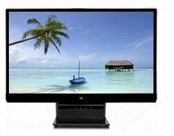 Viewsonic VX2770SMH-LED 27吋IPS LED(16:9)液晶顯示器
