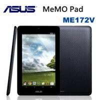 ASUS MeMO Pad ME172V 七吋平板電腦