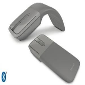 微軟 Arc Touch Bluetooth 滑鼠 7MP-00016