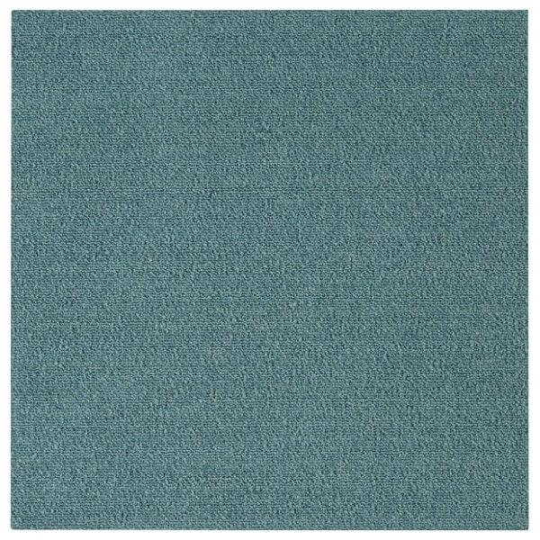 組合地毯 HAGEN TBL 50×50 NITORI宜得利家居 1