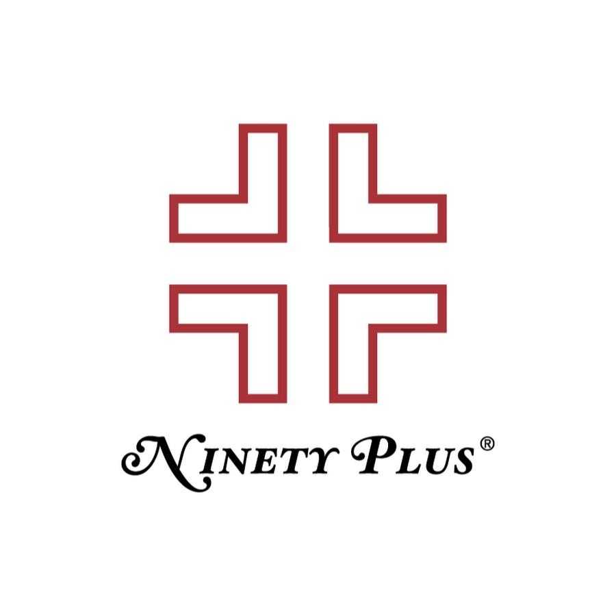 【90+藝妓Geisha】Ninety plus 巴拿馬 巴魯火山 藝妓咖啡豆 (1 / 4磅裝)➤日曬  /  蜜處理  /  水洗 1