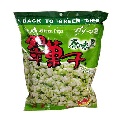 翠果子原味豆 270g~愛買~