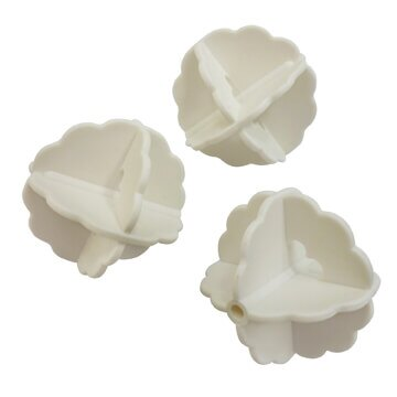 抗UV強力洗衣球 x1 1