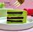 ★樂天★【辻利茶舗】辻分莓好戚風慕斯蛋糕~濃郁抹茶香交織酸甜莓果 2