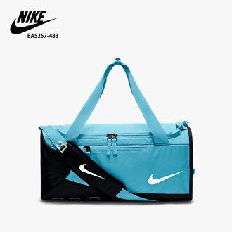 【加賀皮件】NIKE ALPHA ADAPT CROSSBODY 多色 手提/側背/斜背 旅行袋 運動袋 BA5257