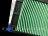 【LFM】GSX-R150 GSX-S150 小阿魯 原廠 空濾 空氣濾清器 空濾芯 SUZUKI 1