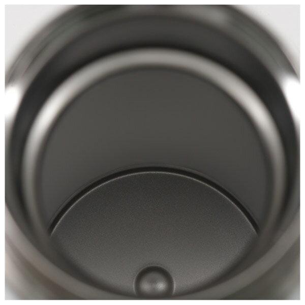 輕量真空保溫按壓不鏽鋼杯 WH 480ml NITORI宜得利家居 6