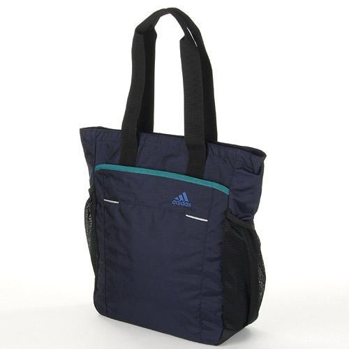 子伊日系館:Adidas大手提袋530-112