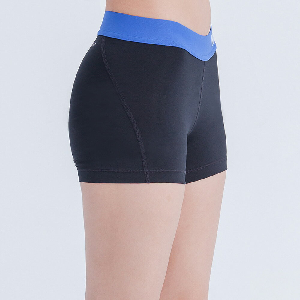 NIKE 耐吉 POWER EPIC LUX TIGHT PR 2  運動緊身長褲  女 719851901 Big-O SPORTS